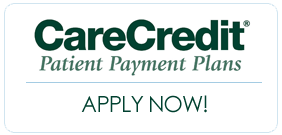 CareCredit Patient Payment Plans Image