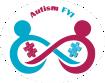 Autism FIY