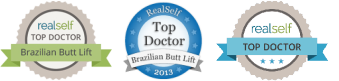 RealSelf Awards